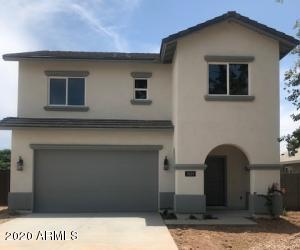 3529 E VIRGINIA Avenue, Phoenix, AZ 85008