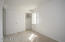 2nd Bedroom - this room would be great for guests or your home office