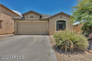 38173 N JONATHAN Street, San Tan Valley, AZ 85140