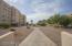 7920 E CAMELBACK Road, 409, Scottsdale, AZ 85251