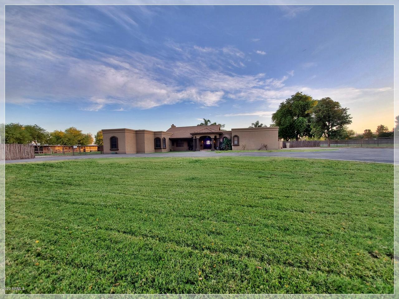 Photo of 2950 E PIMA Road, San Tan Valley, AZ 85140