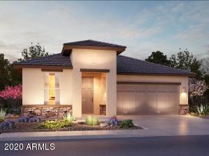 21008 N PINE Lane, Maricopa, AZ 85138
