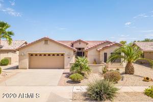 2477 E DURANGO Drive, Casa Grande, AZ 85194