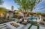 10561 E Addy Way, Scottsdale, AZ 85262