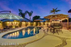 12803 W CAMPINA Drive, Litchfield Park, AZ 85340