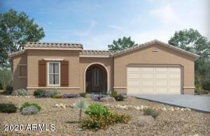 41586 W SUMMER SUN Lane, Maricopa, AZ 85138