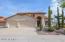 9586 E PRESIDIO Road, Scottsdale, AZ 85260