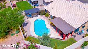 3039 E VERBENA Drive, Phoenix, AZ 85048