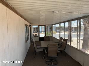 8103 E Southern Avenue, 173, Mesa, AZ 85209
