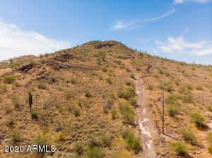 0 XX, -, Phoenix, AZ 85068