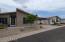 3301 S GOLDFIELD Road, 2004, Apache Junction, AZ 85119
