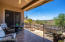 Upper deck has electronic sunshade