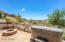 Your Personal Hot Tub for 1 or 2 ! Great star gazing back yard !