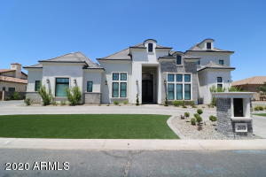 2978 E WATERMAN Way, Gilbert, AZ 85297