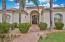 6116 E SHANGRI LA Road, Scottsdale, AZ 85254