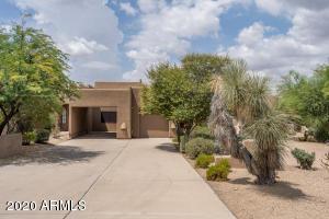 9221 E WHITETHORN Circle, Scottsdale, AZ 85266