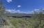 0 E Hawksnest Drive N, 1, Carefree, AZ 85377