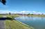 Scottsdale has many beautiful golf courses.