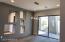 15642 E Palatial Drive, Fountain Hills, AZ 85268