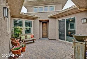 21388 E PECAN Lane, Queen Creek, AZ 85142