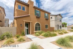 14978 W VIRGINIA Avenue, Goodyear, AZ 85395