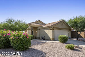31061 N 44TH Way, Cave Creek, AZ 85331