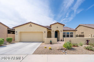 18113 W REDWOOD Lane, Goodyear, AZ 85338