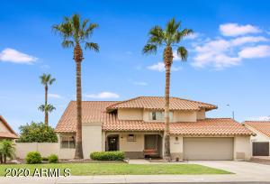 6033 E Beck Lane, Scottsdale, AZ 85254