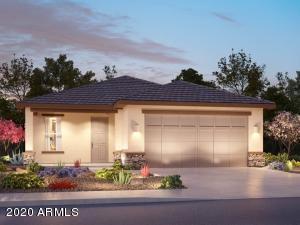 41836 W MESQUITE Road, Maricopa, AZ 85138