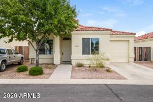 113 N WARREN Street, Mesa, AZ 85207