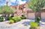 7710 E GAINEY RANCH Road, 136, Scottsdale, AZ 85258