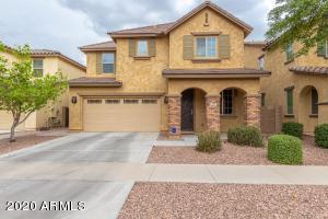 8970 W STATE Avenue, Glendale, AZ 85305
