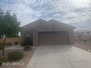 32859 N QUARRY HILLS Drive, San Tan Valley, AZ 85143