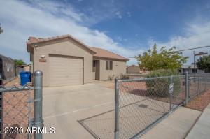 16411 N MARYLAND Avenue, Surprise, AZ 85378