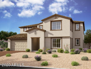 22764 E CAMACHO Road, Queen Creek, AZ 85142