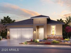 21098 N EVERGREEN Drive, Maricopa, AZ 85138