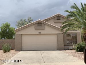 9175 W BOCA RATON Road, Peoria, AZ 85381