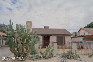 1919 W HOLLY Street, Phoenix, AZ 85009