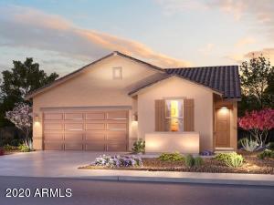 41718 W MESQUITE Road, Maricopa, AZ 85138
