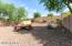 Very Private Backyard