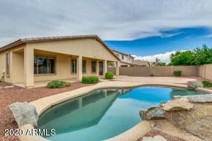 21358 E CALLE DE FLORES, Queen Creek, AZ 85142