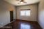 2141 E Taylor Street, Phoenix, AZ 85006