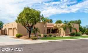 6927 E GRANDVIEW Street, Mesa, AZ 85207