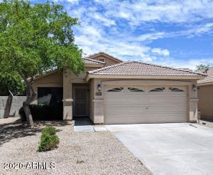 39907 N CASA DEL ROSA Lane, San Tan Valley, AZ 85140