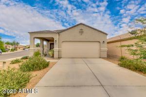 41391 W NOVAK Lane, Maricopa, AZ 85138