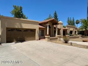 1426 E CALLE DE ARCOS Street, Tempe, AZ 85284
