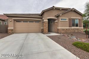 3115 E AZALEA Drive, Chandler, AZ 85286