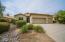 7538 E WINGSPAN Way, Scottsdale, AZ 85255