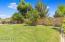 4199 E LOMA VISTA Street, Gilbert, AZ 85295