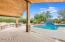 10755 E CHOLLA Lane, Scottsdale, AZ 85259